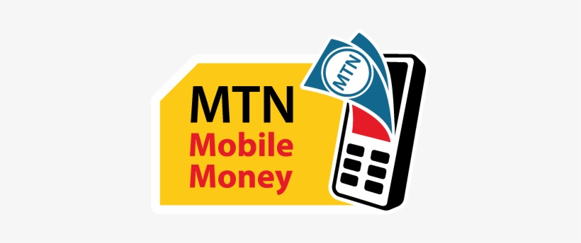 69-691715_mtn-mm-logo-generic-mtn-mobile-money-logo